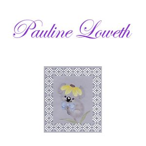 Pauline Loweth