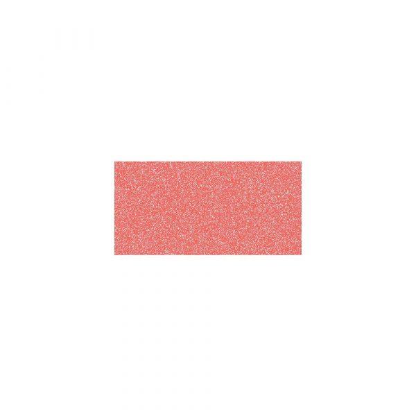 PearlEx Pigment Powder - Scarlet