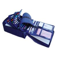 Yazzi Tool Bag - Medium