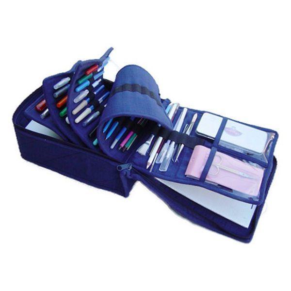 Yazzi Tool Bag - Medium