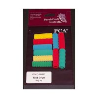 PCA Tool Grips - pack of 10