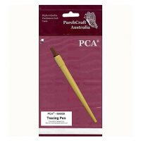 PCA Mapping Pen