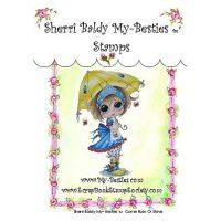 My Besties - Come Rain or Shine