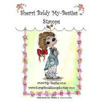 My Besties - Pyjama Time Pipa