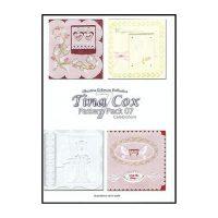 Celebrations - Tina Cox