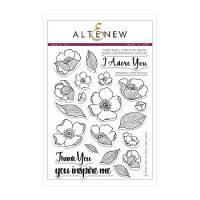 Altenew Stamps - Adore You