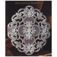 Delightful Designs - Anneke Oostmeijer