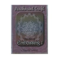 The Art of Embossing - Kannikar Sukseree