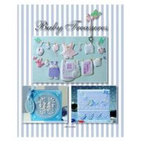 Baby Treasures - Linda Williams