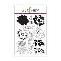 Altenew Stamps - Beautiful Day