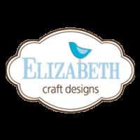 Elizabeth Craft