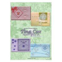 Christmas Themes 2 - Tina Cox