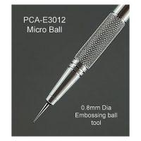 Micro Ball - 0.8mm