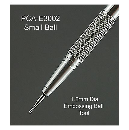 Small Ball - 1.2mm