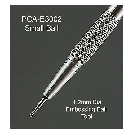 Small Ball - 1.2mm