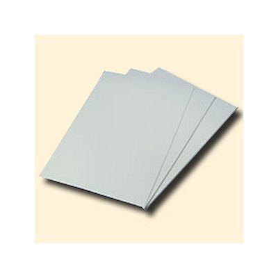 Plain Parchment - 10 sheets - A4 - 140gsm