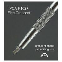 Fine Crescent