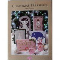 Christmas Treasures - Linda Williams