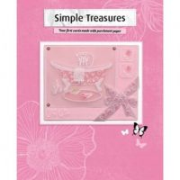 Simple Treasures - Linda Williams
